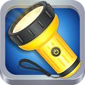 Old versions of CM Flashlight (Compass, SOS) .apk