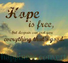 how to use last hope destiny 2