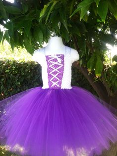 Items similar to My Little Ponies Rarity Equestria Girls tutu dress costume on Etsy My Little Pony Dress, My Little Pony Costume, My Little Pony Rarity, My Little Pony Birthday, Rarity Costume, Madison Style, Girls Tutu Dresses, Equestria Girls, Halloween Costumes For Kids