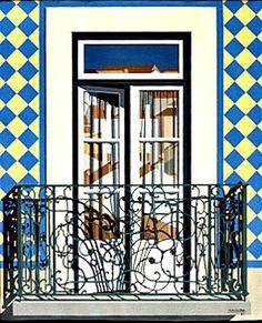 Visit the post for more. Goa India, Door Entryway, Entry Doors, Best Windows, Windows And Doors, Ar Fresco, Pastel Pencils, Window Shutters, Sculpture