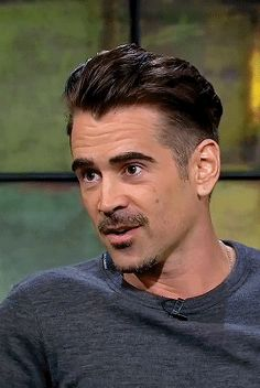 im gonna beat myself i Cannot Keep Calm And Relax, Jonathan Rhys Meyers, Steve Carell, Dark Brown Eyes, Colin Farrell, Fright Night, Many Men, Beautiful Soul, Beautiful People