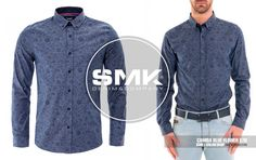 http://smkjeans.blogspot.pt/search?updated-max=2016-05-20T11:06:00+01:00