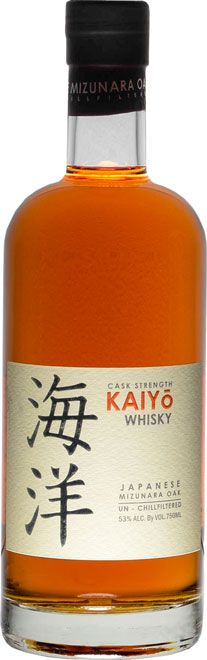 Premium pure malt whisky from Japan, bottled at cask strength, extra matured at sea. Made from Malted Barley, non-chill filtered. Whisky Shop, Japanese Singles, Seasoned Wood, Japanese Whisky, Malted Barley, Japan Shop, Single Malt Whisky, Distillery, Strength