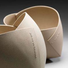 Social clay | Ann van Hoey