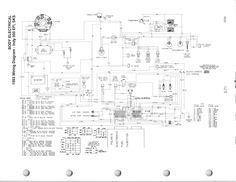 241bf5e19c7ce1320b1fb5aedcc279b1 image result for battery wiring diagram for 2008 polaris atv polaris atv wiring diagram at readyjetset.co