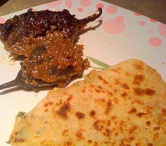 Vegan Richa - Page 94 of 97 - Vegan Recipes By Richa Hingle. Indian Vegan Recipes, Vegetarian, Eggless, Dairy-free. Most Gluten-free , Soy-free