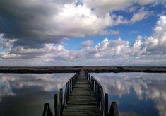 #goodevening from #Lefkada  #paradise !! . . #prospective #visitlefkada #landscape #nature #nofilter #instatravel #instaphoto #instapic #seaview #roadtobeach #photooftheday #vacationtime #holidays #islandlife