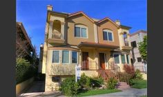 $549,900 3/3, 1520sq townhouse