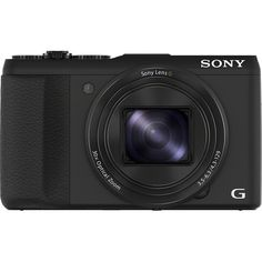 Sony Cybershot HX50V 20.4MP Digital Camera for $300 http://sylsdeals.com/sony-cybershot-hx50v-20-4mp-digital-camera-for-300/