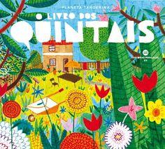cover illustration by bernardo carvalho