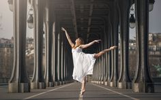 *** by Dimitry Roulland on 500px