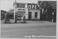 Friessestraatweg - Groningen (2).jpg 690×465 pixels