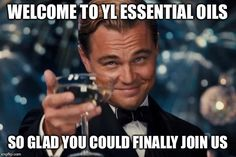 Young living essential oils funny meme If you are not yet a member and would like to order the Premium Starter Kit with 11 popular oils and a diffuser, I would love to support you! Please use my referral link to get started! https://www.youngliving.com/vo/#/signup/new-start?sponsorid=2153009&enrollerid=2153009&isocountrycode=US&culture=en-US&type=member