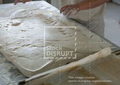 Part of stockdisrupt.com 's Bakery Bundle. 100+ Bakery 4K videos, photos, graphics, print template etc... for only 19.99 and 100% of money goes to forming an amazing cause.