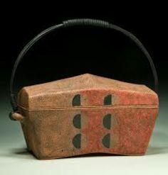 slab box