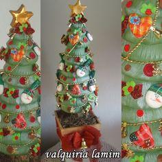 .tree christmans
