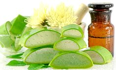 How To Use Aloe Vera For Hair Growth – 10 Amazing Ways