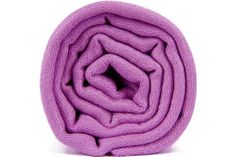 2273122a93ff Echarpe foulard violet · Pashmina écharpe mauve homme et femme Couleur  Parme, Laine Cachemire, Echarpe Laine, Couleur