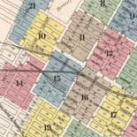About this Collection | Sanborn Maps | Digital Collections | Library of Congress