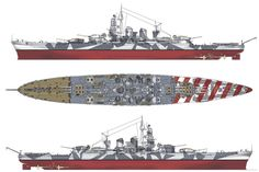 aircraft carrier taiho - Google 検索