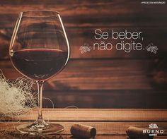 #Vinho & #Frases Mais