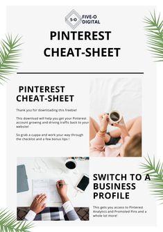Social Media Marketing Manager, Social Media Statistics, Social Media Content, Marketing Ideas, Social Media Tips, Get Instagram Followers, Find Instagram, Engagement Tips, Pinterest Pinterest