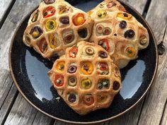Home | Vineyard Baker Veggie Patties, Tomato Bisque, Bread Art, Cranberry Cookies, Grilled Beef, Dessert Bread, Artisan Bread, Veggie Dishes, Bread Baking