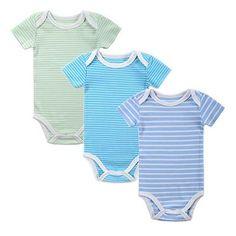 3f9ed1905a8d 43 Best Baby Bodysuit images