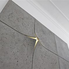 Precast Concrete, Concrete Wall, Concrete Floors, Micro Cement, Industrial Interiors, Paper Products, 3d Wall, Wood Work, Cladding