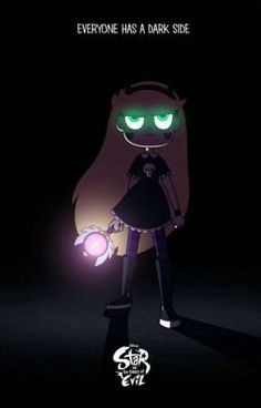 A Starco moment. Dark Star was born of negative feelings, only positive feelings can bring the Star that we all know and love back. What do you think would happen. Starco, Star Vs Les Forces Du Mal, Star Vs The Forces Of Evil, Disney Xd, Disney And Dreamworks, Gravity Falls, Royal Family Trees, Star Force, Dark Star