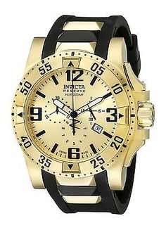 a5bee3d98f1 189 Best Invicta watches images