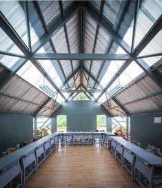 Gallery - Bann Huay San Yaw- Post Disaster School / Vin Varavarn Architects - 4