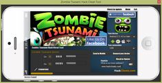 Zombie Tsunami Hack Cheat Tool [coins and gold hack Generator for android and iOS] http://www.hackcheatz.com/zombie-tsunami-hack-cheat-tool-coins-and-gold-hack-generator-for-android-and-ios/  #zombietsunami hack #zombietsunamicheat #zombietsunamihacktelecharger