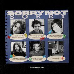 sorry not sorry album tokio hotel - Google 搜尋