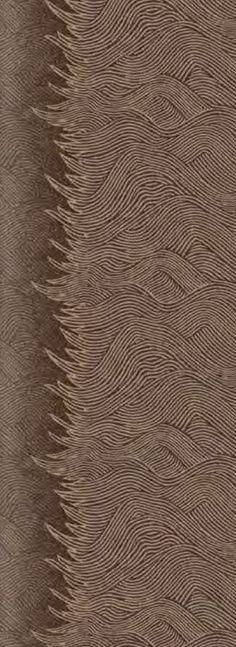 Silkroad Red Carpet