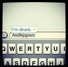 hajsiwo.pl - Zdobywaj hajs za śmieszne obrazki