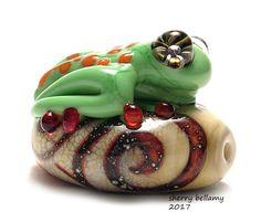pin by sherry bellamy on sherry bellamy glass lampwork beads pinterest beads and lampworking
