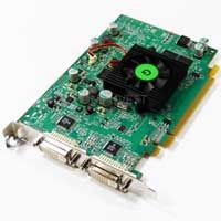 Placa video Matrox P65-MDDE128F 128MB PCI Express x16