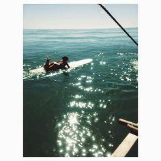 Coast Thru Life