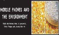 Mobile Phones and the Environment > Basel Convention
