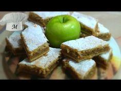 Prajitura turnata cu mere si scortisoara - YouTube Youtube, Desserts, Food, Kitchens, Diy, Tailgate Desserts, Deserts, Essen, Postres