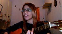 Starlight - FourFiveSeconds-Rihanna (cover by Maria Rabito)