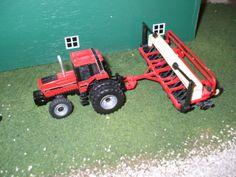 1/64 custom farm toys | custom farm toys image search results