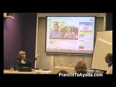 Tipo de Videos para Vender por Internet  http://www.francisteayuda.com/blog/tipos-de-videos-para-vender-por-internet/
