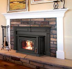 120 best pellet stove images on pinterest wood oven salamanders