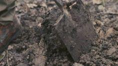 """""""Twitcher"""" - Trailer on Vimeo"""