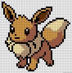 Minecraft Pokemon Pixel Art Templates Piplup Galleryhip Com