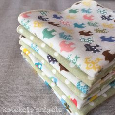 Dresses Kids Girl, Blog Entry, Kids Girls, Diy And Crafts, Coin Purse, Sewing, Handmade, Baby, Dressmaking