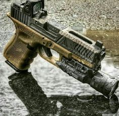 Having sore fingers from reloading your magazines? RAE Speedloader is your hero! For AUTHENTIC AMERICAN MADE magazine loaders,, visit http://www.amazon.com/shops/raeind