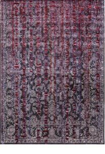 Paco Rugs - Classic and Contemporary Artisan Rugs Classic Rugs, Carpets, Artisan, Contemporary, Collection, Home Decor, Products, Farmhouse Rugs, Rugs